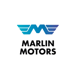 Marlin-Motors