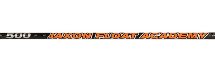 Удилище маховое Jaxon FLOAT ACADEMY TELE POLE GTX 5,00 в Калиниграде