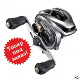 Катушка Shimano 15 METANIUM DC LEFT/RIGHT HG/XG ПОД ЗАКАЗ